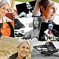joan_baez_album