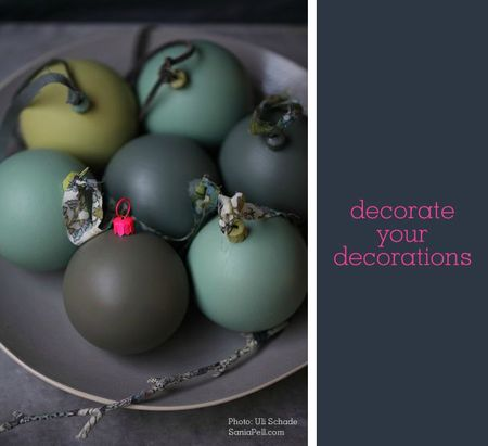christmas-baubles-21