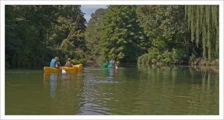 Charente_canoes_140809