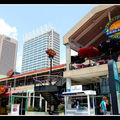 2008-07-12 - Baltimore 012