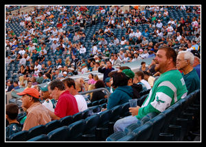 2008_08_28___Eagles_Vs_Jets_020