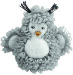 doudou-hibou-cat54-phildar_5101