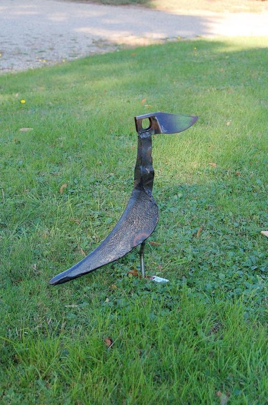 drôles d'oiseaux 063