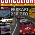 AutoMotoCollection n°11/mars 2008