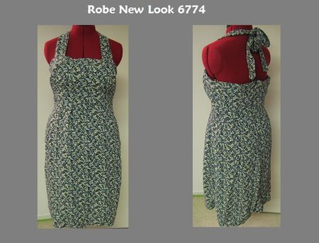 Robe_New_Look_6774_tissu_fleuri_bleu__BJL_