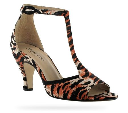repetto salome naya tigre