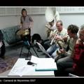 Répétitions-CarnavalWazemmes2007-17