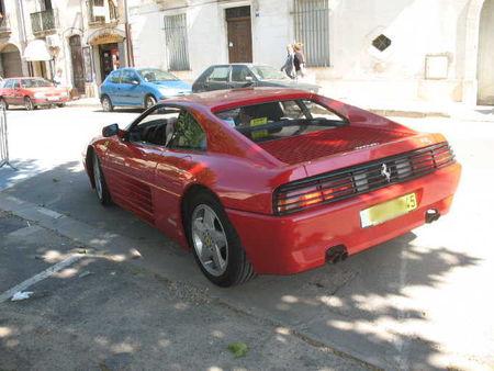 Ferrari348TBar3