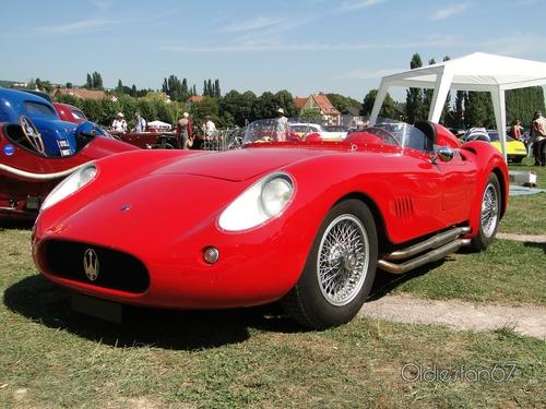 maserati-300-s-racing-1962-a