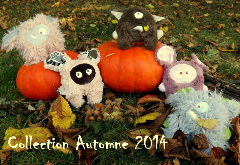 collection automne http://www.chatfildroit.com/fr/