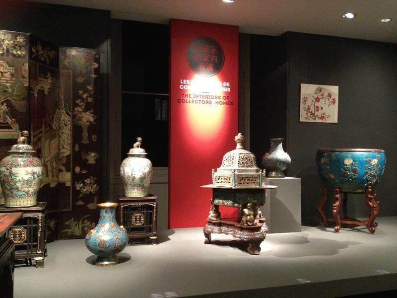 De la chine aux Arts décoratifs 016 vases