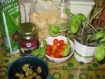 Lumaconis_tomate_basilic_001