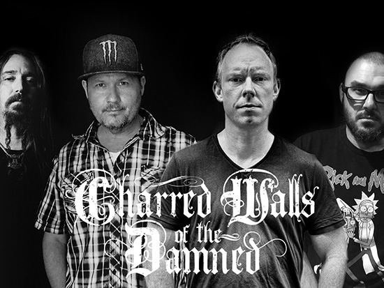 charred-walls-of-the-damned