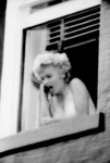 film_7yi_scene_nightie_window_out_set_010_030_by_shaw_1