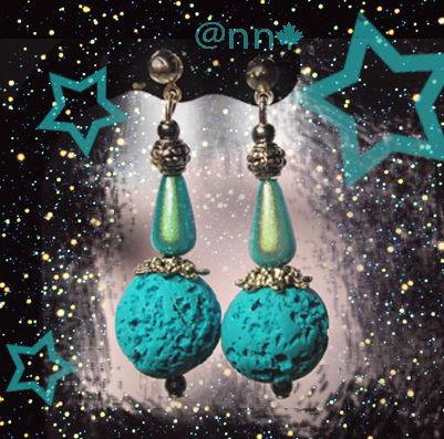 BO_Fimo_crat_re_turquoise_et_argent