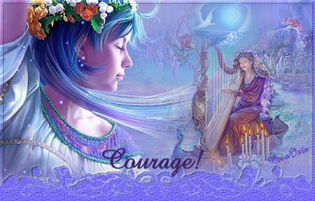 courage_courage
