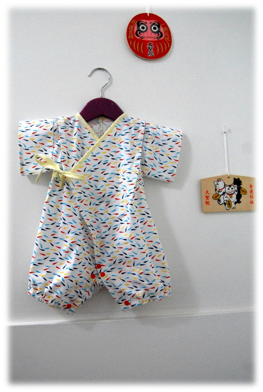 jinbei romper- barboteuse-01