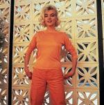 1962-06-tim_leimert_house-pucci_orange-by_barris-036-1