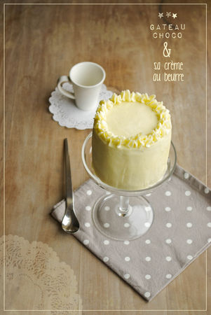 GATEAU_CREME_11