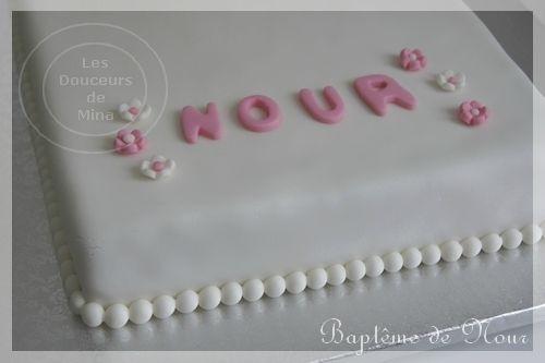 BaptemeNour033