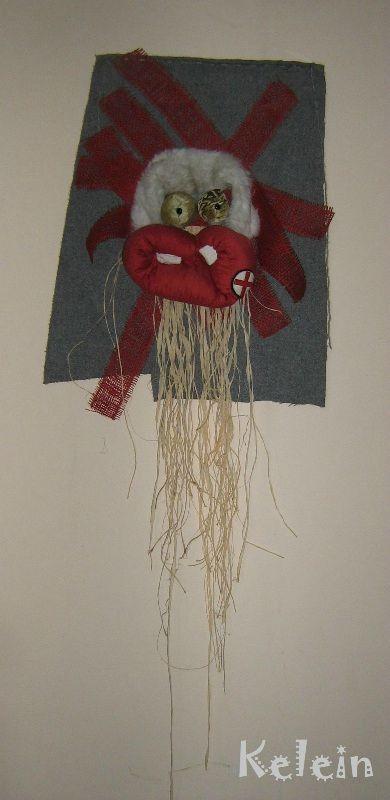 masque-2008