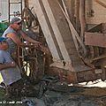 Photos JMP©Koufra 12 - Rando Tracteurs - 14 aout 2016 - 0708 - 001