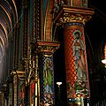 - abbaye de frigolet