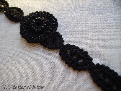 3. Petit bracelet ...