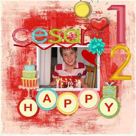 c_sar_birthday