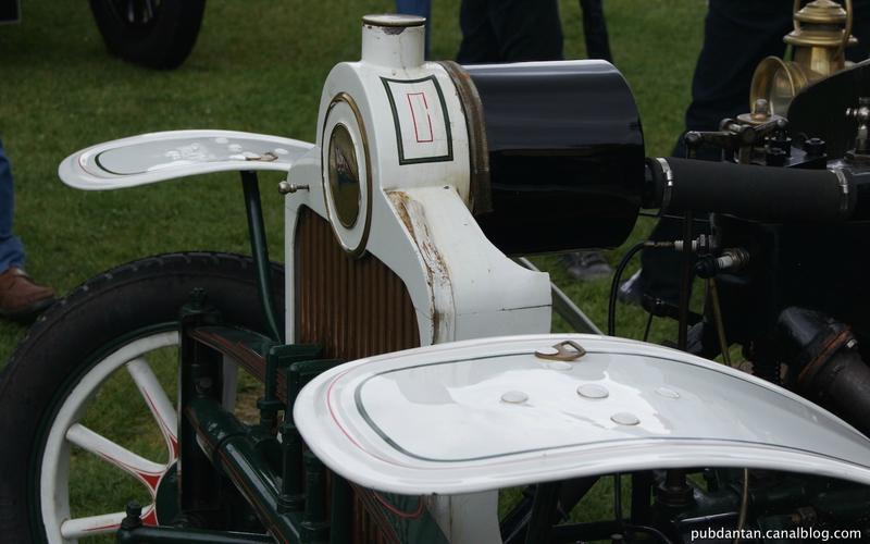 106-Sizaire et Naudin F2 1908-FR