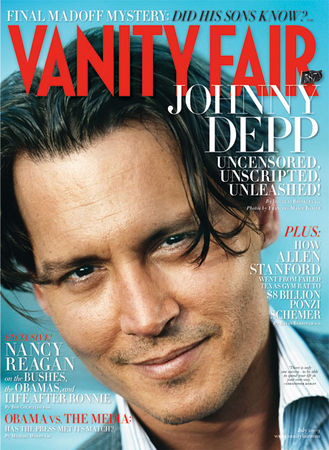 johnny_depp_0907_ps11