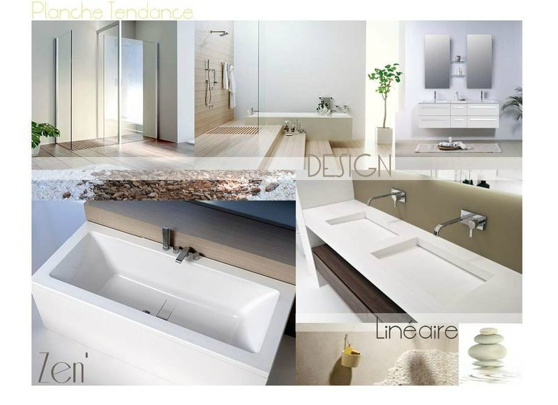 planche deco salle de bain 3 photo de planche d co salle de bain stinside architecture d. Black Bedroom Furniture Sets. Home Design Ideas