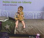 livre_petits_rien_en_liberty_mes_plus_belles_creations_Uh9Nak