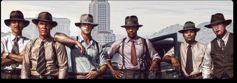 gangster-squad-ban