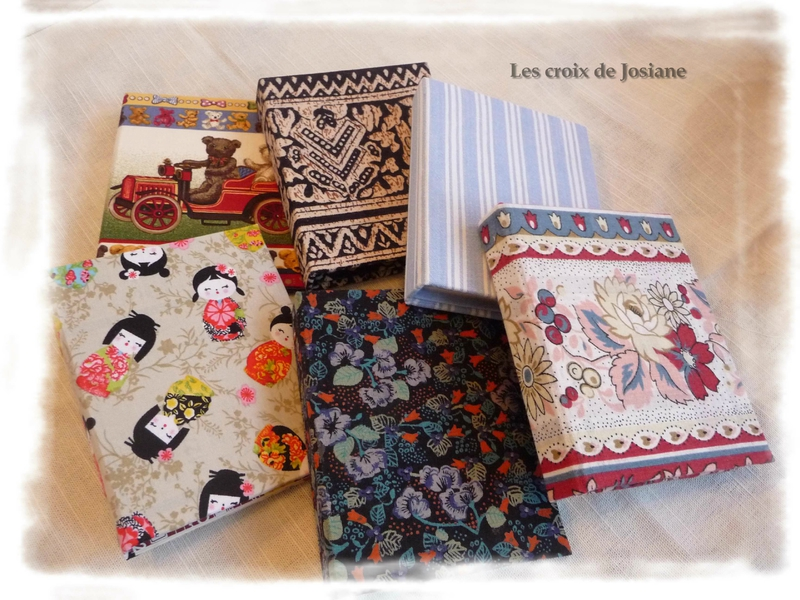 65 - cartonnage entre copines 7