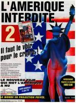 l_amerique_interdite_2