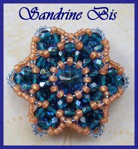 Bellatrix_bleu_et_orange_1