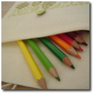 housse_crayons_verte_2