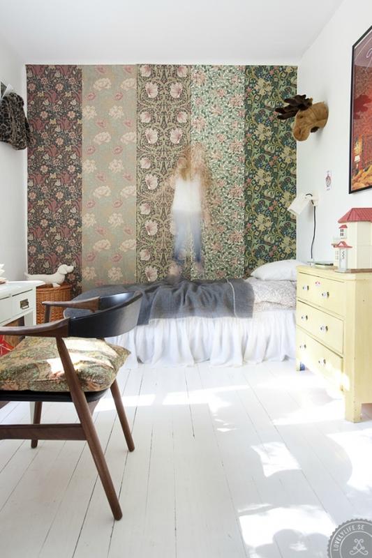 annacate-interior_09