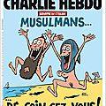 islam burqua muslulman humour