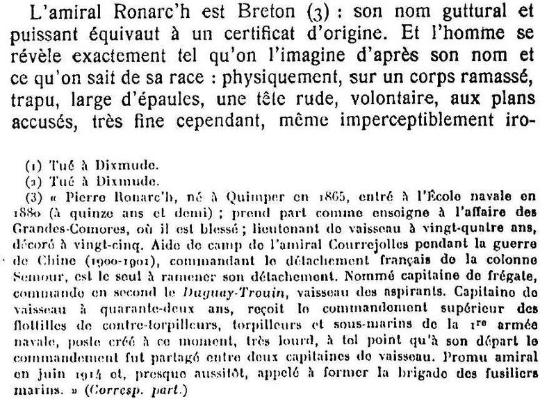 Amiral Ronarch1