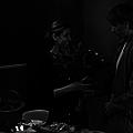 L'ombre des femmes (2015) de philippe garrel