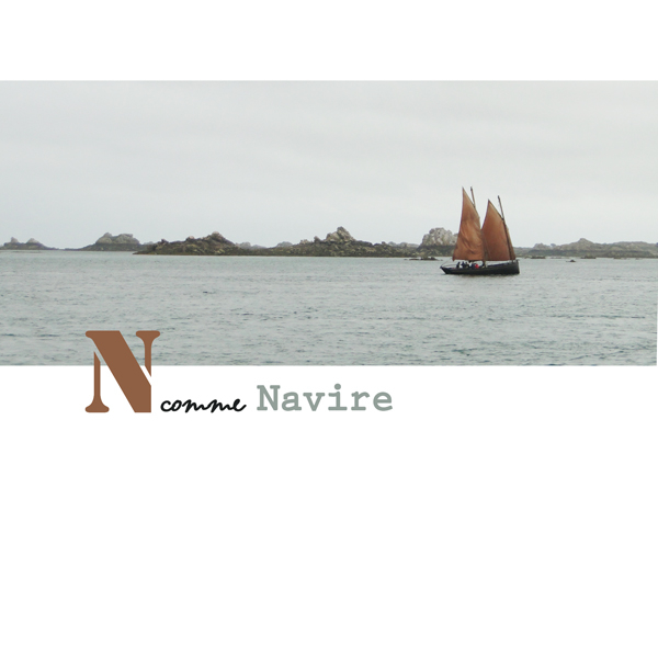 15_08_N_comme_Navire