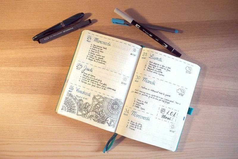 SH-ART-glossaire_bullet-journal-SS-1024x683