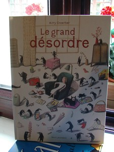 grand_desordre_kitty_crowther