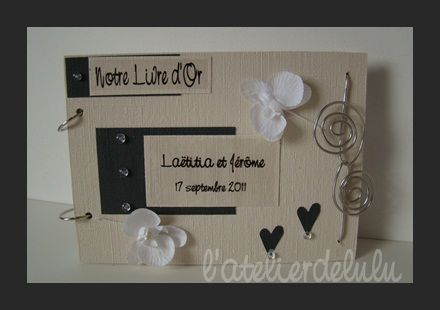 orchidee_antrhcite_livre_d_or