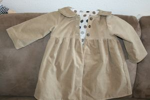 manteau Alice (2)