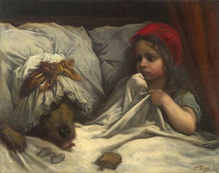 Gustave_Dor_