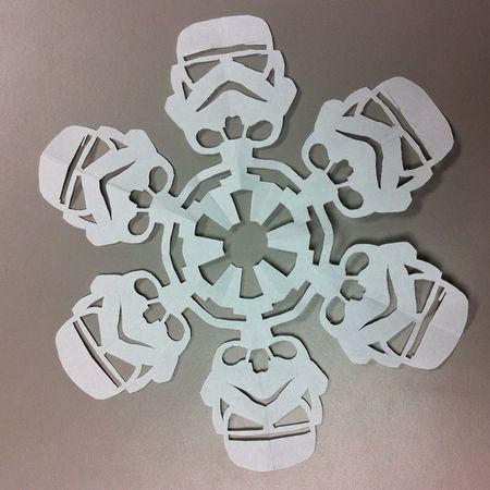 snowflake-stormtrooper