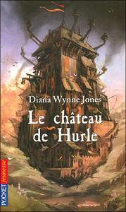 chateau_de_Hurle_de_Diana_Wynne_Jones
